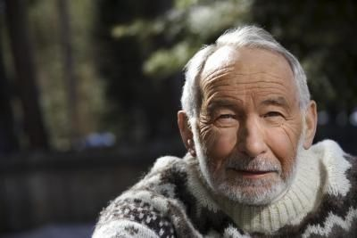 Google Image Result for http://img.ehowcdn.com/article-new/ehow/images/a08/6k/vm/rid-gray-beards-800x800.jpg