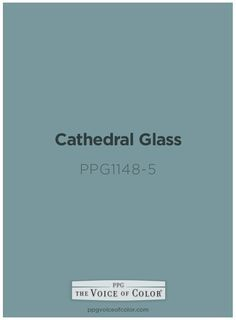 Top Paint Color Cathedral Glass Valspar Lowes