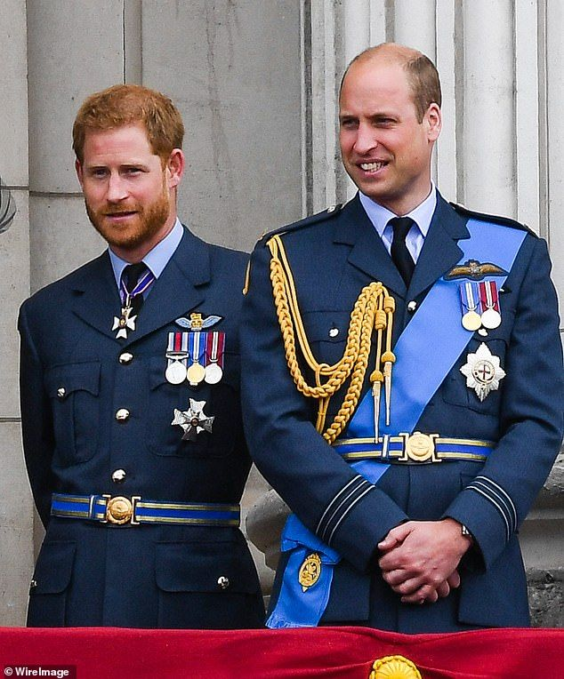 royals reveal inside story - 634×764
