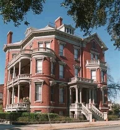 Gorgeous brick victorian buildings architecture old houses huge fancy also best beautiful images on pinterest in rh