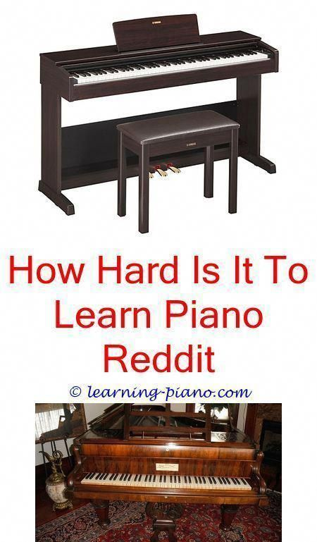 Free learn piano software download: electronic piano download.