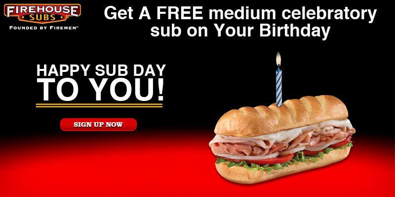 23+ Firehouse Subs App  JPG