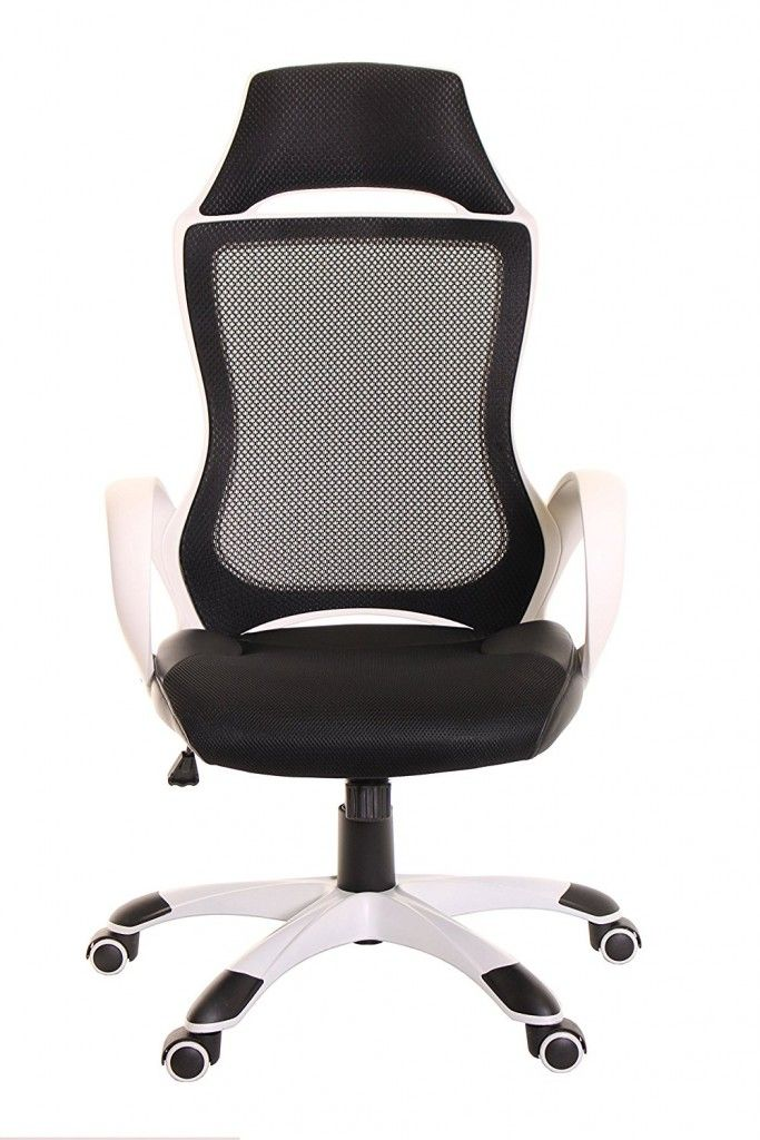 Executive Chairs For Back Pain Executive Chair Pinterest - Office chairs for back pain