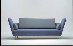 Resultado de imagen para sofas retro