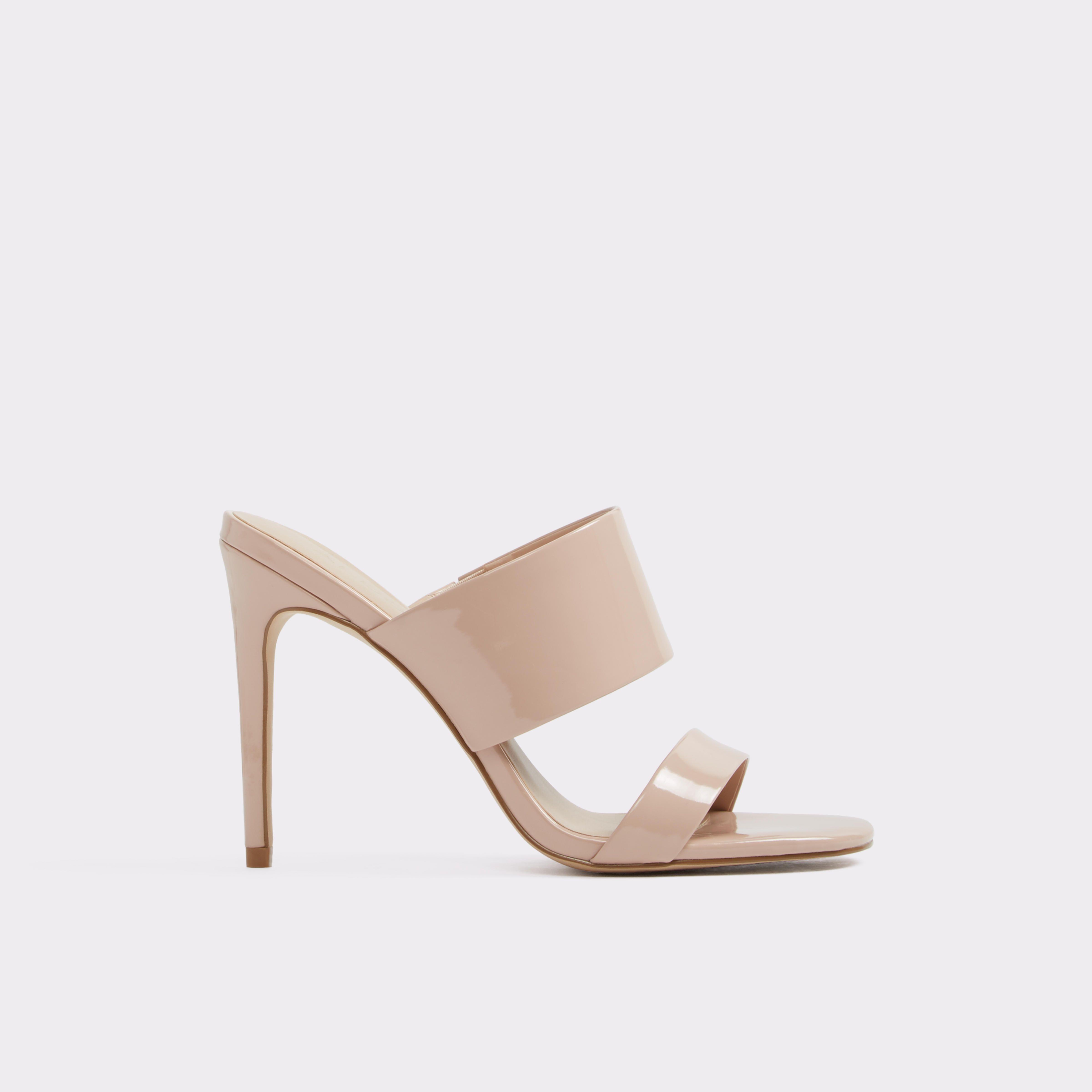 5ca9755d471 Froema Bone Women s Open-toe heels