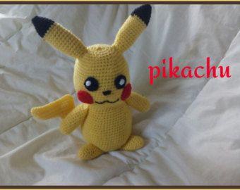 Custom Pokemon Pokeball Dreamcatcher Red White by SunChildDreams