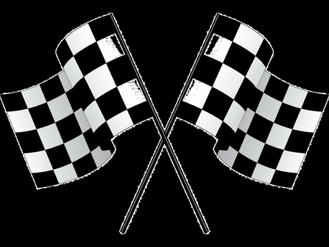 Pin De Vanessa En Nascar Banderines De Carreras Motos De Carreras Carreras De Autos