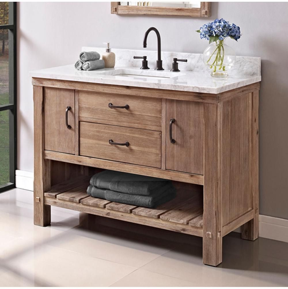 Bathroom Vanities Brown Kitchens And Baths By Briggs Grand - Bathroom vanities omaha