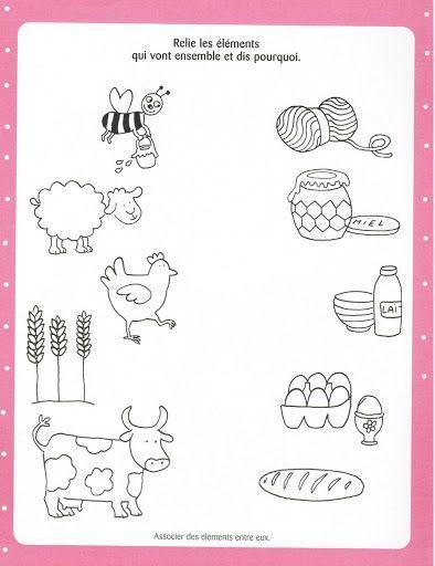 preschool activities by theme pdf