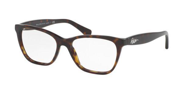 Ralph By Ralph Lauren Ra7077 502 Eyeglasses Products Ralph