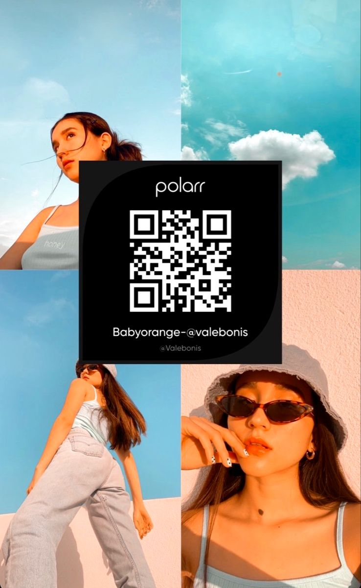 Polarr Baby Orange En 2020 Editar Fotos Gratis Filtros Para Fotos Tumblr Fotos De Fotografia