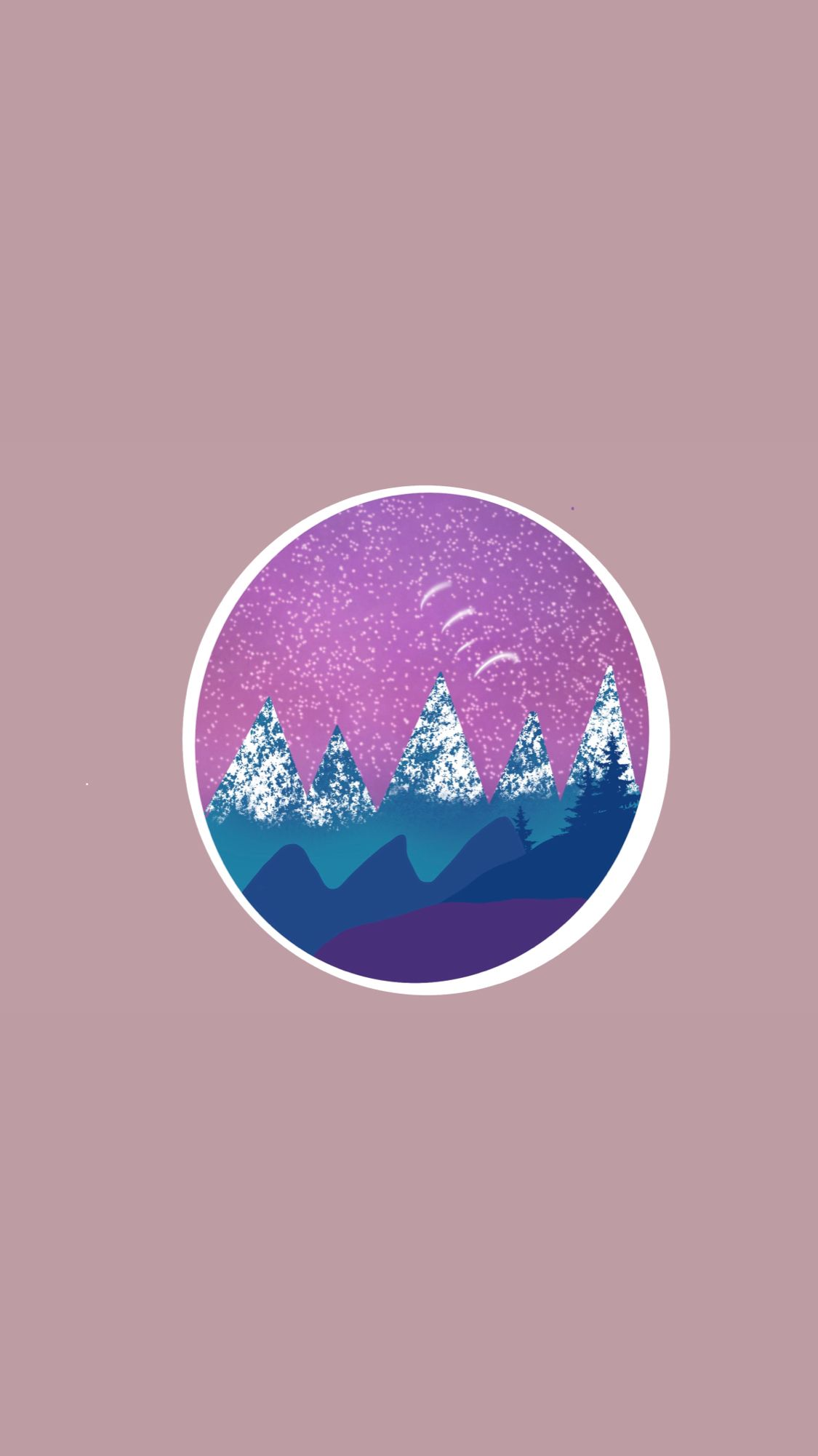 Designs You Can Make With procreate App