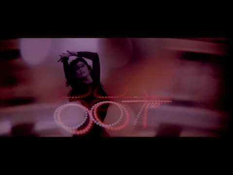 ▶ 007: A Licence to Kill Opening HD - YouTube