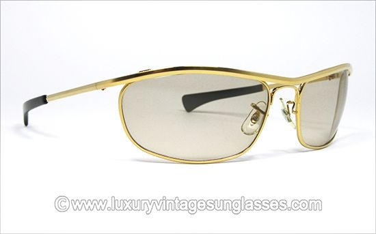 Ray Ban tinted glasses Peter made iconic in  Easy Rider .   PETER ... 02037ba660