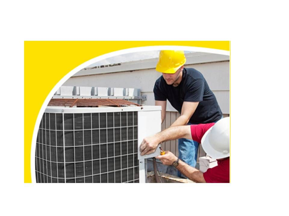 Http Www Bensonacrepair Com We Service All Major Makes Models Free 2nd Opinio With Images Air Conditioner Repair Air Conditioning Services Air Conditioning Installation