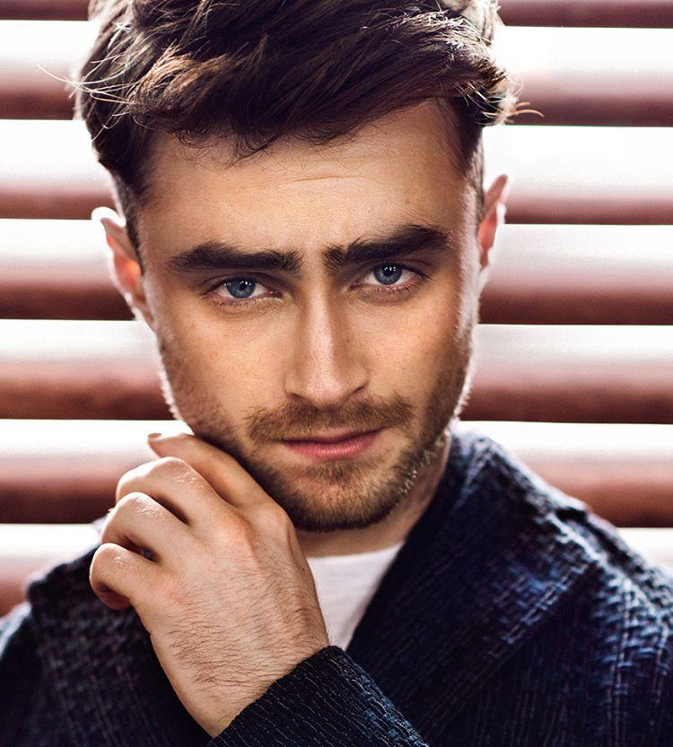 Instagram Photo By Daniel Radcliffe Mar 23 2016 At 5 04pm Utc Daniel Radcliffe Daniel Radcliffe Harry Potter Daniel