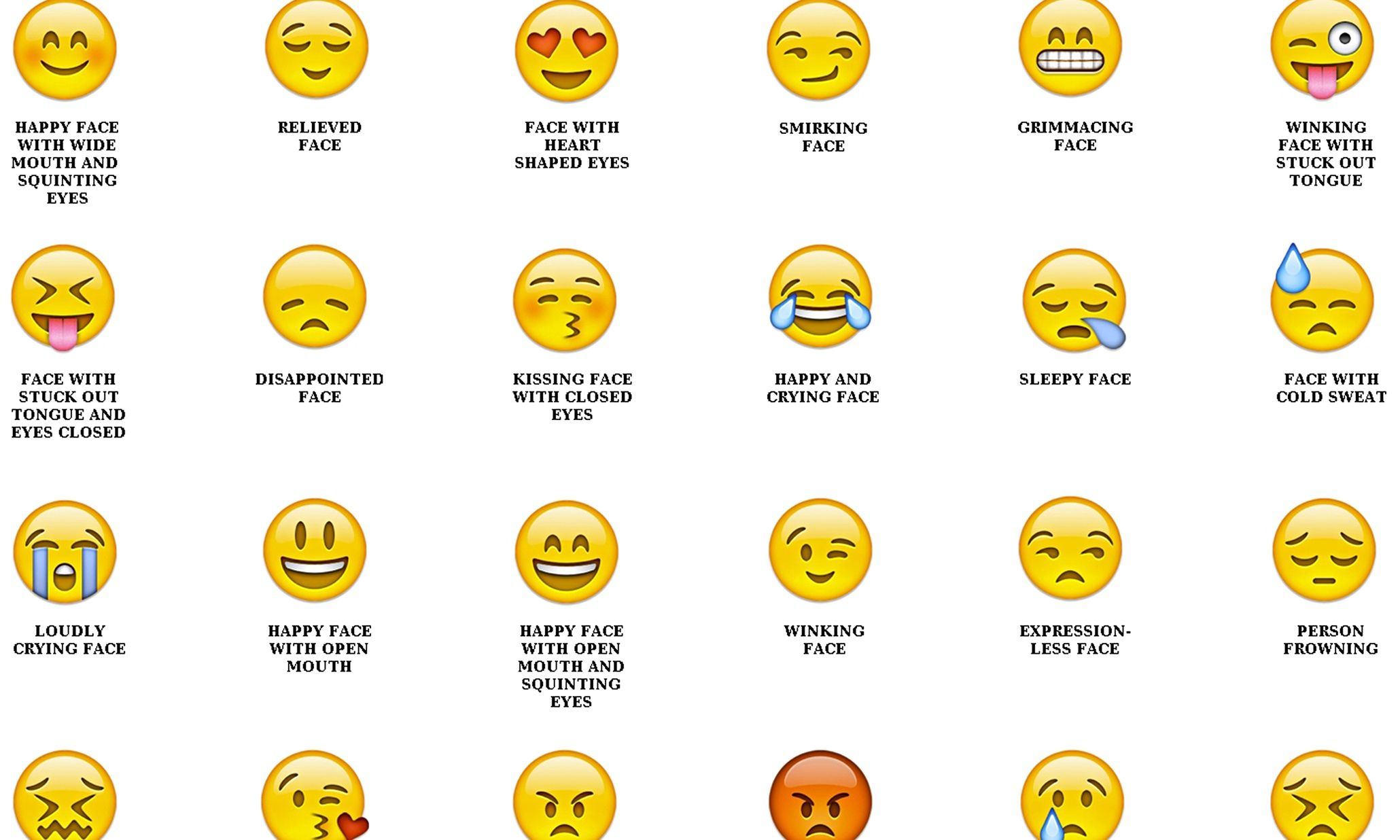 💯What does the 100 Emoji actually mean  » unadacma cf