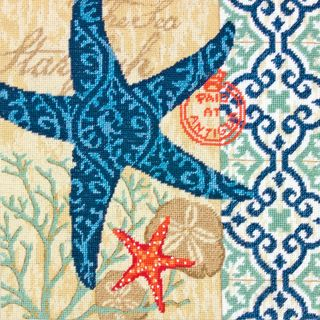 http://www.overstock.com/Crafts-Sewing/MCG-Textiles-Butterfly-With-Mosaic-Border-Needlepoint-Kit/6203636/product.html?refccid=UVFR7AQKMYGJGX2DDGAUS3MJGQ