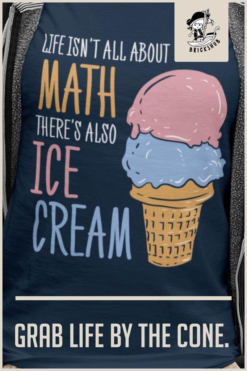 Math Teacher Joke T Shirt Teacher Jokes Math Teacher Math