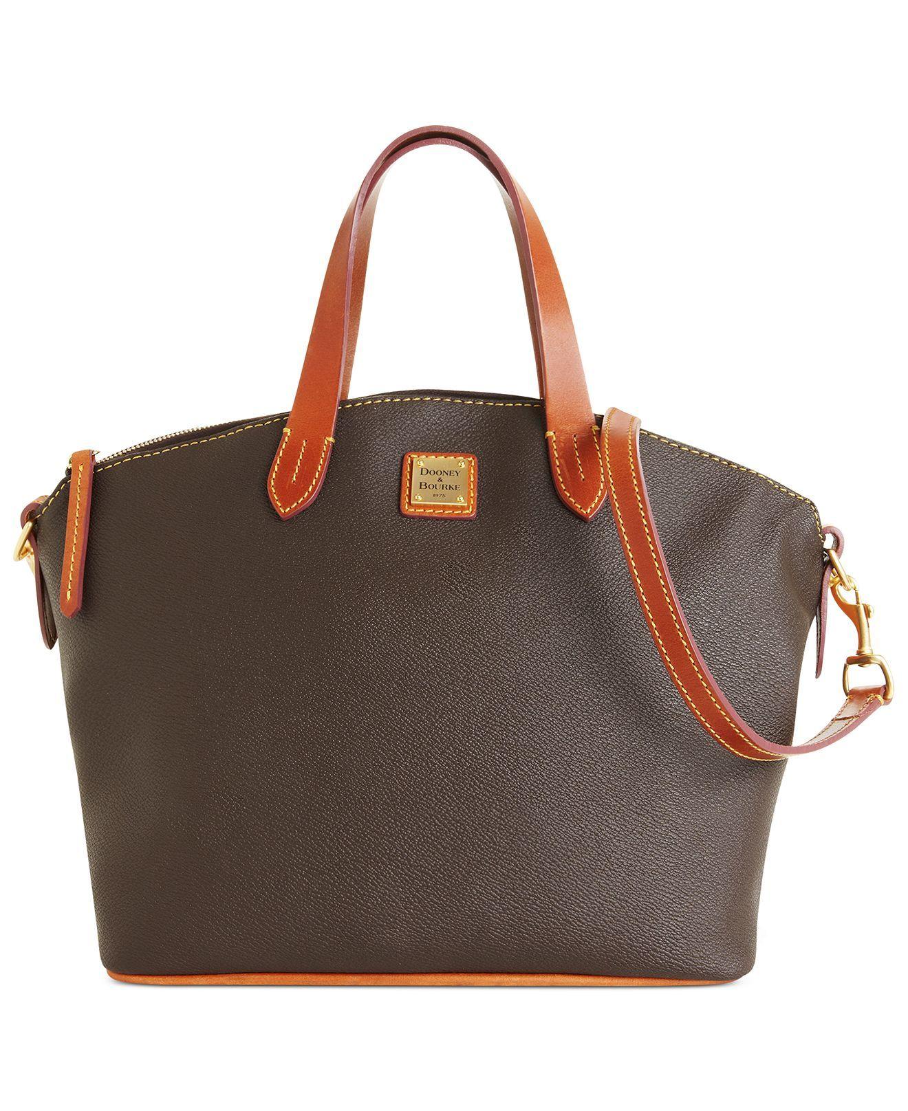 Dooney And Bourke Handbags Macy S