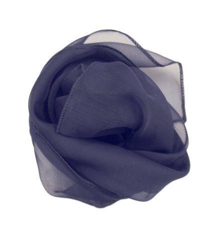 Modadorn Spring & Summer Special Sale Mini Scarf and Handkerchief Pocket Square $2.99