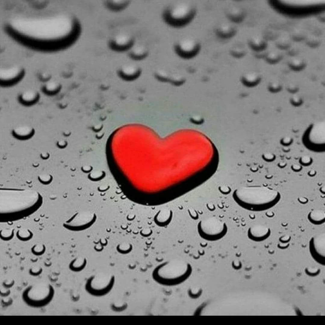 Pin by Linda Shiamone on HEARTS | Valentines wallpaper ...