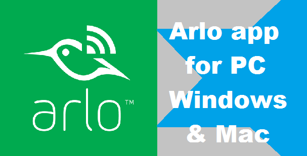 An Easy Guide to Download Arlo on Your Computer Mac