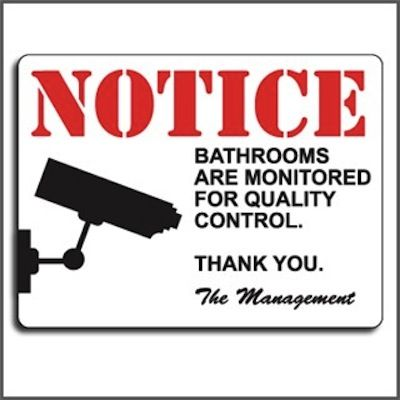 17  images about Bathroom Pranks on Pinterest   Toilets  April fools pranks and Pranks. 17  images about Bathroom Pranks on Pinterest   Toilets  April