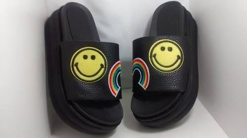 LA MEJOR CALIDAD AL MEJOR PRECIO!!!!!!!!  A SOLO $ 350 X MAYOR!!!!!!!!  #OFERTON #GOMONES #ENEROALCOSTO #hotshoes #forsale #ilike #shoeslover #like4lik #shoes #niceshoes #sportshoes #hotshoes