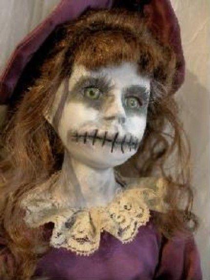 Google Image Result for http://www.crazynews.net/wp-content/uploads/2012/08/creepy-dolls-9.jpg