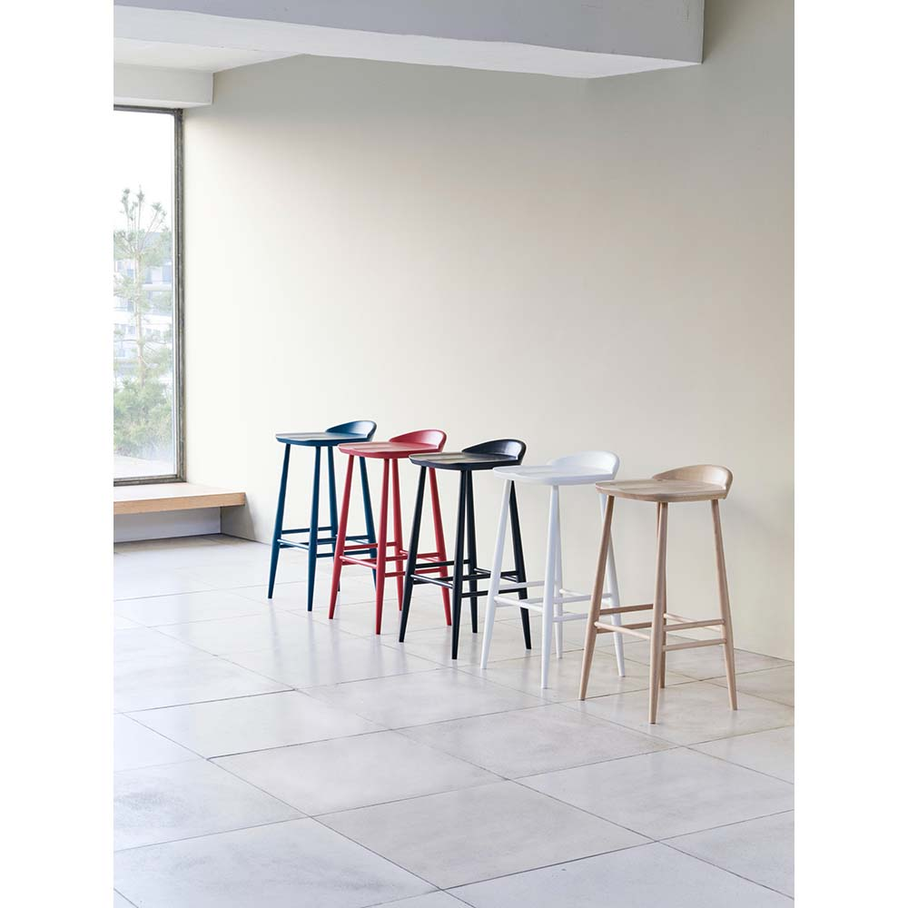 Originals Bar Stool With Back Rouse Home Counter Stools With