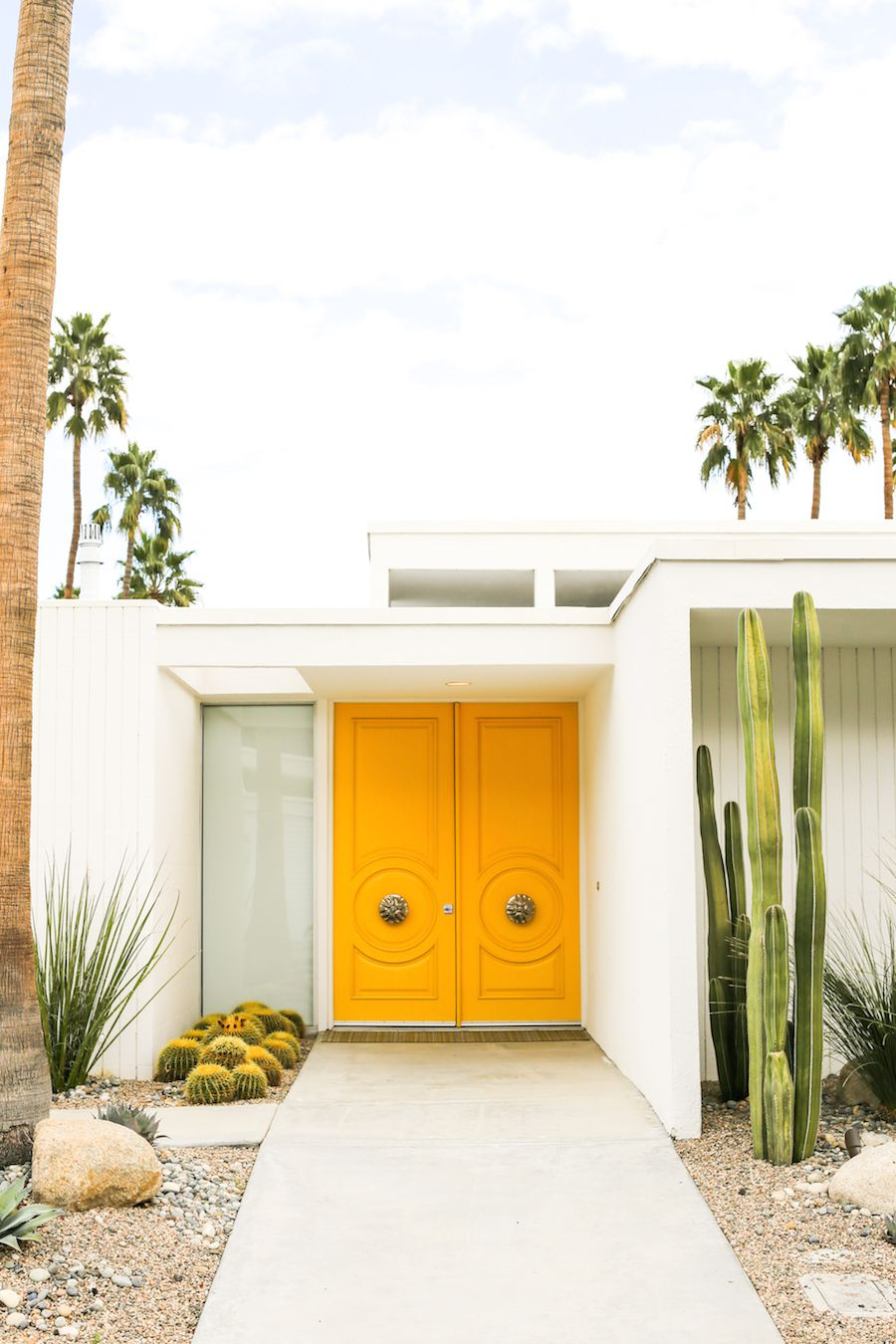 Best Instagram Tour Of Palm Springs In 2019 Travel 400 x 300
