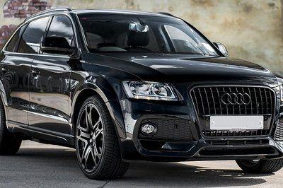 Идеи на тему Audi 73 автомобили автомобиль внедорожники