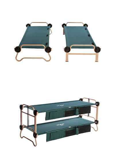 Cots 87099: Cots For Camping Cheap Bunk Beds Disc O Bed Cam O Cot Bunk - Cots 87099: Cots For Camping Cheap Bunk Beds Disc O Bed Cam O Cot