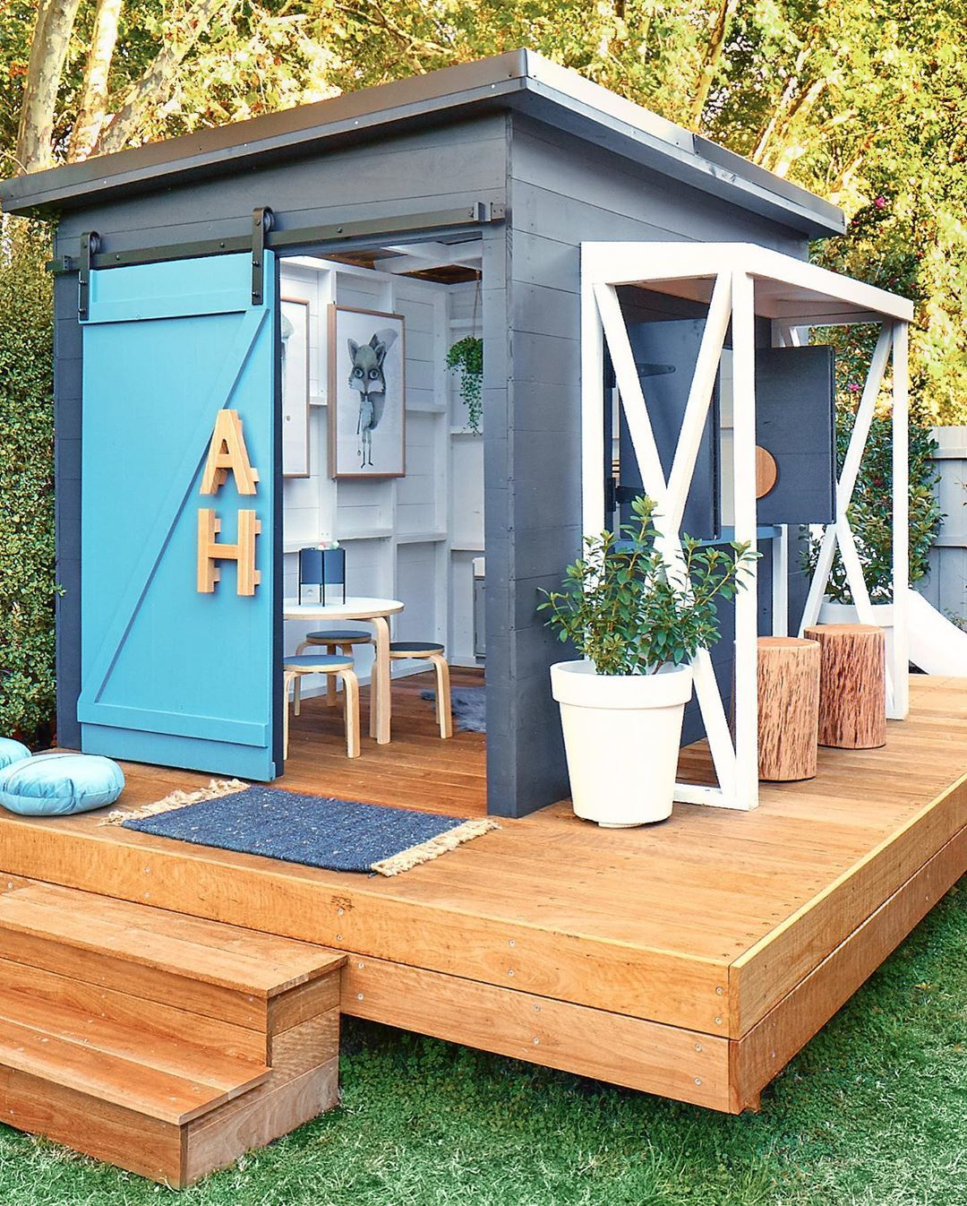 Nadia Bartel On Instagram Long Overdue Posting The Boys Cubby Castleandcubby We Took These Photos Early Last Year But Then Life Got A Little Crazy Henley Wa