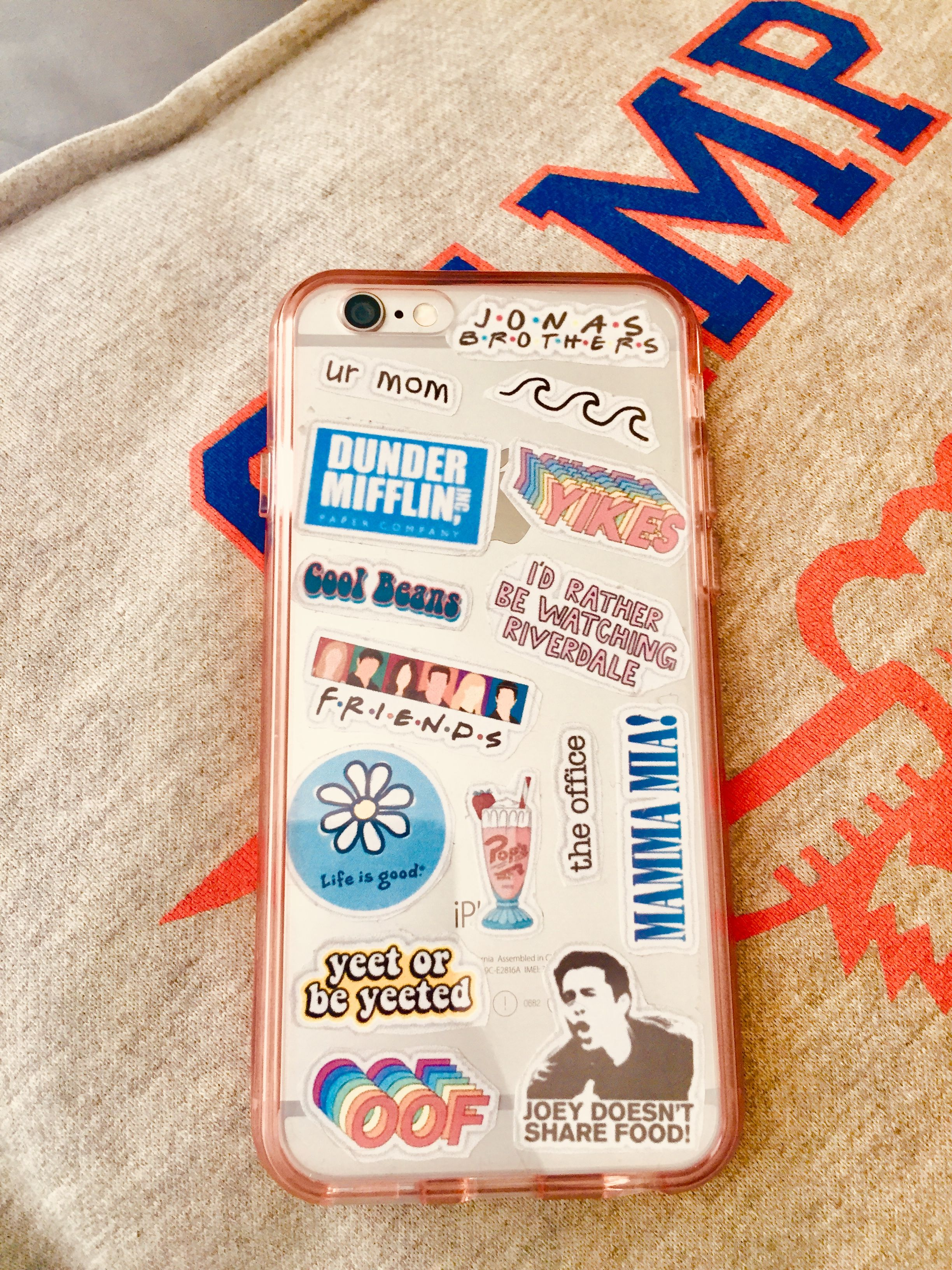 Pin By Em On Phone Cases Diy Phone Case Phone Case Stickers Phone Stickers