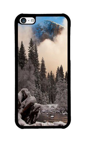 Cunghe Art Custom Designed Black PC Hard Phone Cover Case For iPhone 5C With Winter Branches Snow Style b Phone Case https://www.amazon.com/Cunghe-Art-Custom-Designed-Branches/dp/B0169ZL0PS/ref=sr_1_6536?s=wireless&srs=13614167011&ie=UTF8&qid=1468569567&sr=1-6536&keywords=iphone+5c https://www.amazon.com/s/ref=sr_pg_273?srs=13614167011&rh=n%3A2335752011%2Cn%3A%212335753011%2Cn%3A2407760011%2Ck%3Aiphone+5c&page=273&keywords=iphone+5c&ie=UTF8&qid=1468569667&lo=none