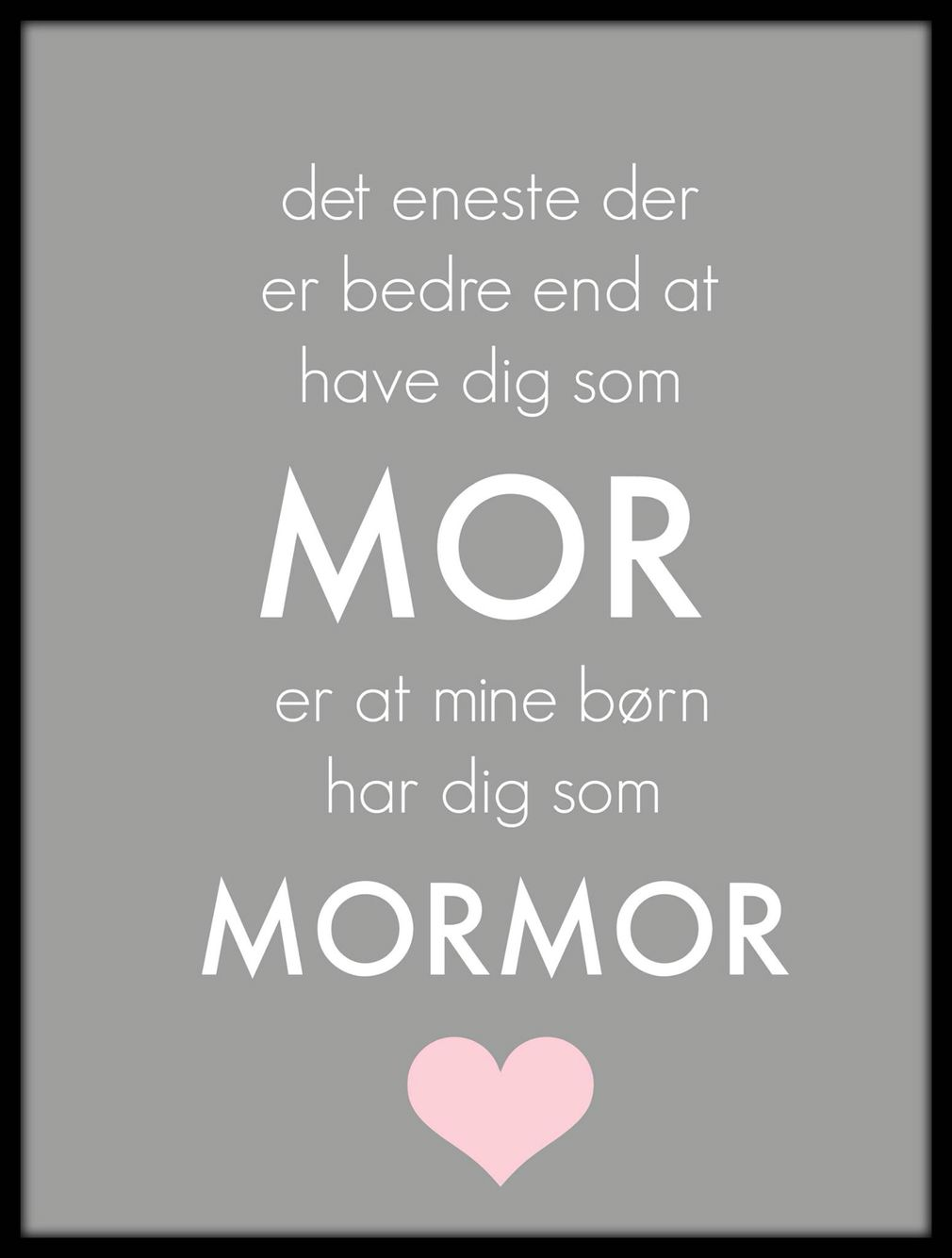 citater til mors dag Citat mors dag | LOVE | Quotes, Sayings, Me quotes citater til mors dag