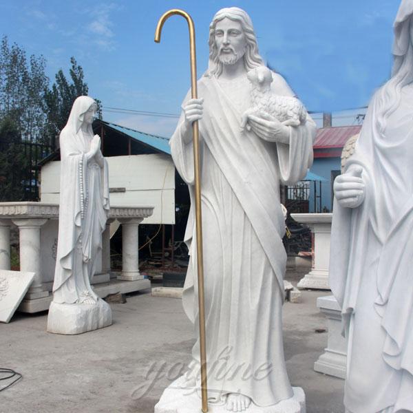 收藏到religious Statue