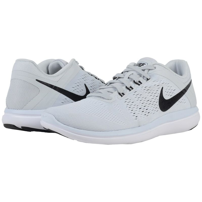 nike shoes dual fusion for women x2o vaporizer 910293