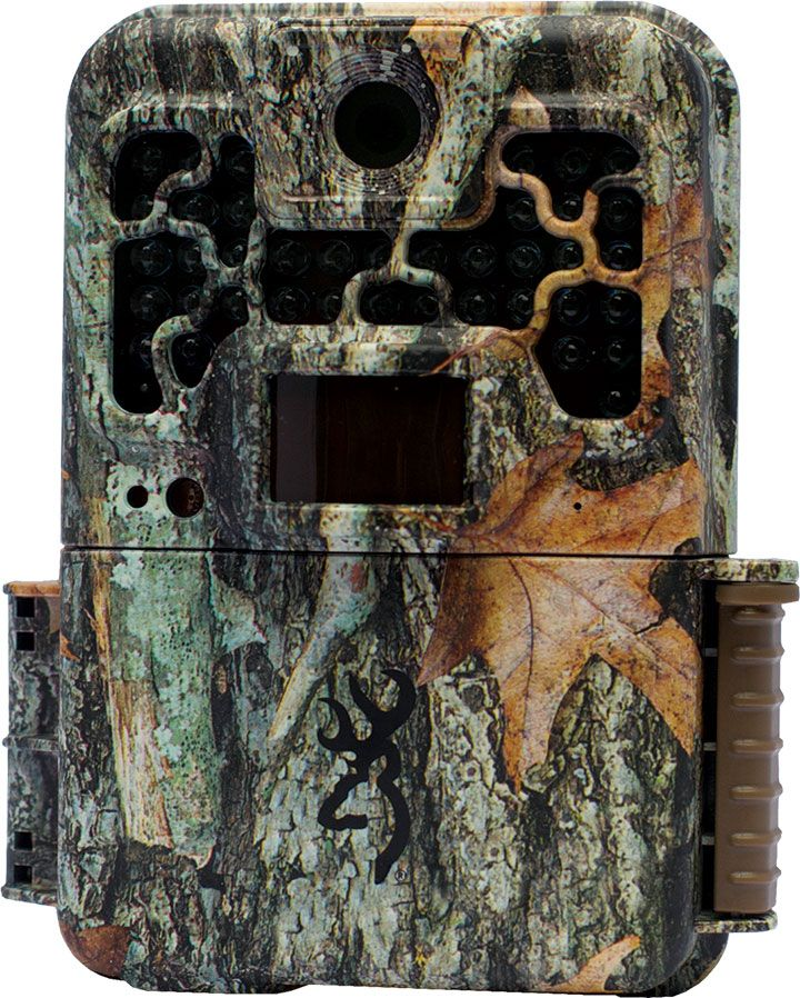 The New 2016 Recon Force Platinum Camera Now Features A Built In 2 Inch Color Display To Preview Images And Videos Righ Game Cameras Trail Camera Trail Cameras