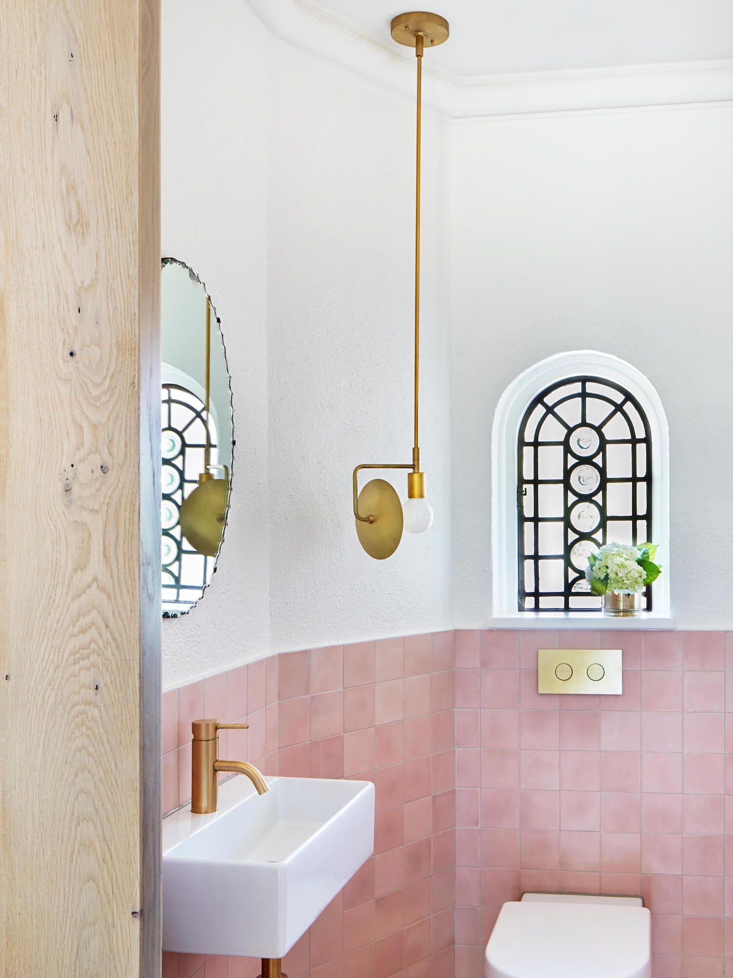 Etre living Blog   Home ideas   Pinterest   Bathroom laundry, House ...