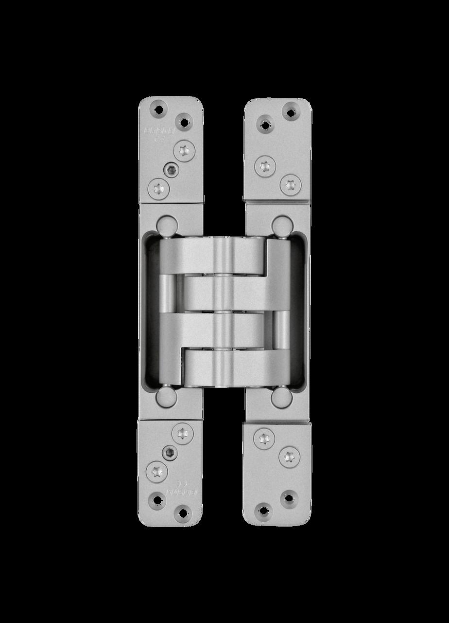 Image 1 Modern Door Modern Door Hardware Hinges