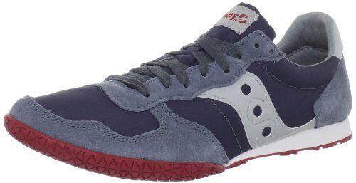 Saucony Originals Shoes – rocbe.com in