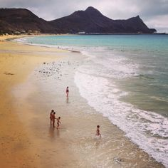 40 Pictures That Will Make You Want To Visit Porto Santo Island