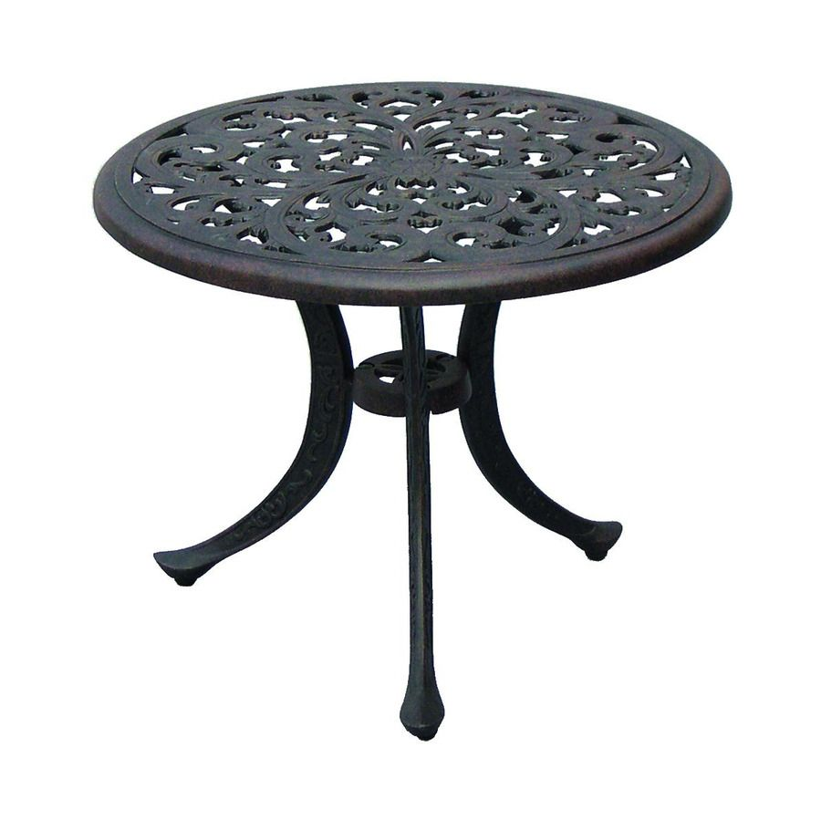 100 36 round patio table best bedroom furniture check more at rh pinterest com 36 round patio table and chairs 36 round patio table replacement glass