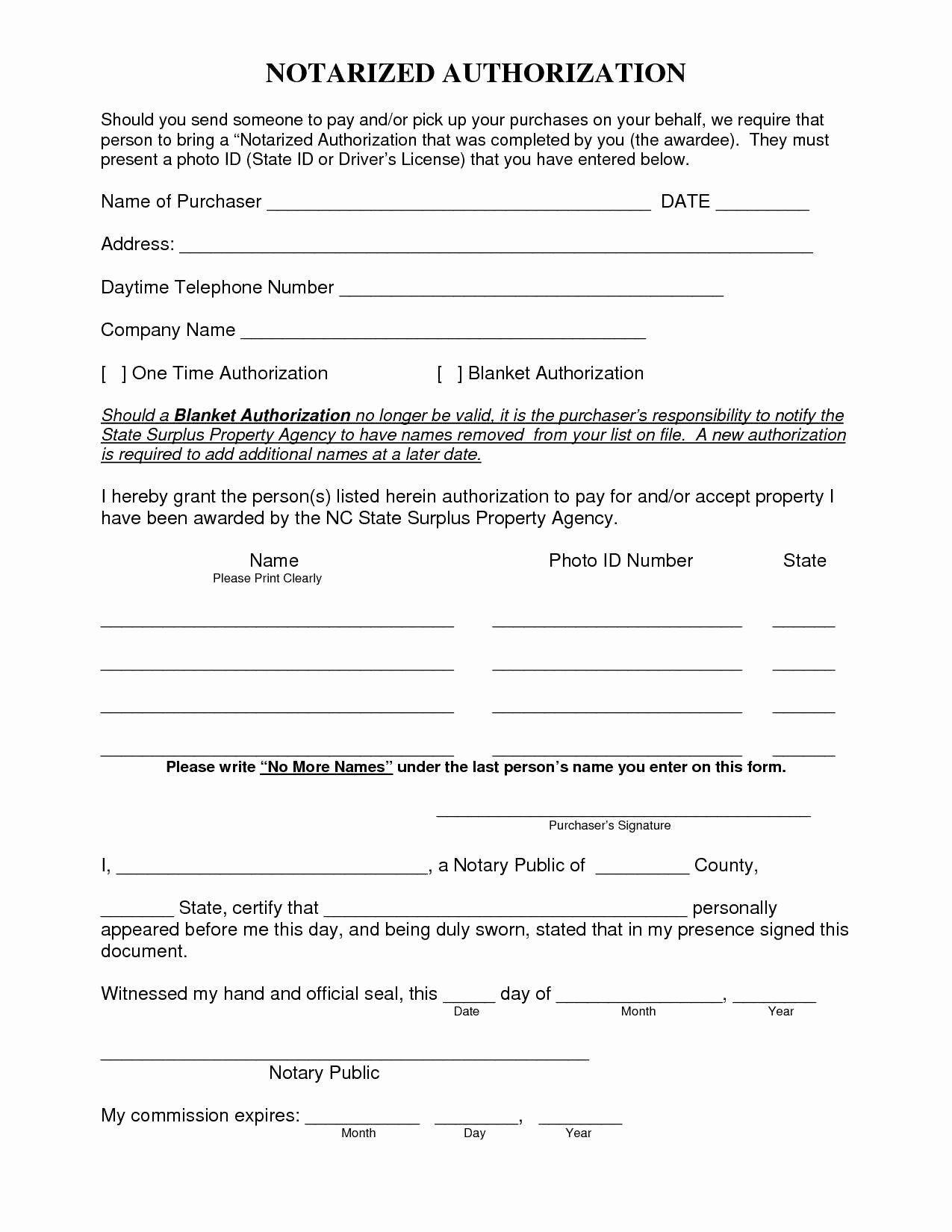 Notarized Custody Agreement Template Lovely Notarized Custody Agreement Template Special 11 Best Child Custody Agreement Joint Custody Child Custody