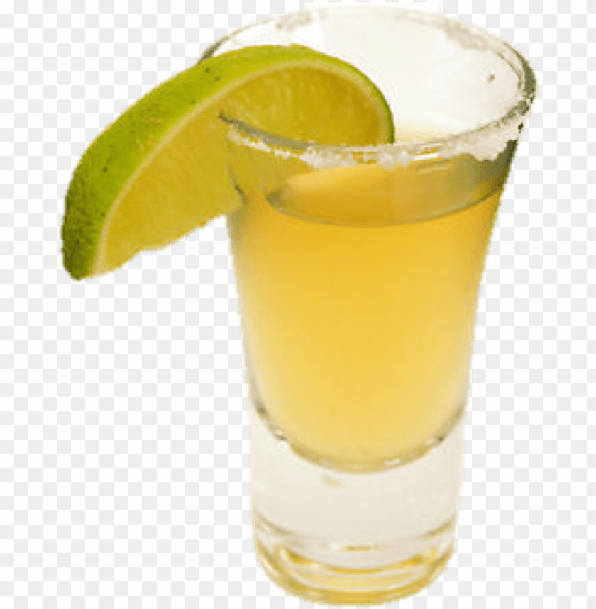 It Was Somewhere Around The Seventh Shot Of Tequila Tequila Shot No Background Png Image With Transparent Background Png Free Png Images Tequila Tequila Shots Jello Shot Recipes
