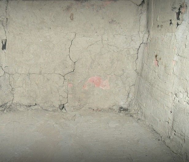 How to Get Rid Of Mildew Smell in Basement - http://www.howgetrid.net/get-rid-mildew-smell-in-basement/
