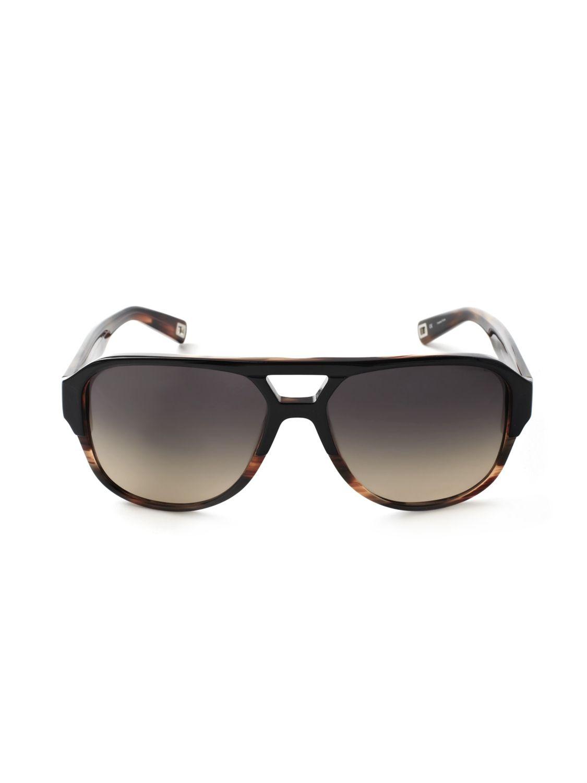 b9b901b5de Mosley Tribes Cosley Sunglasses - Tortoise